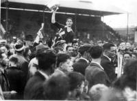 Sean Condon 1944