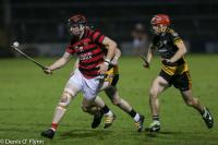 Co. PIHC S/F Replay Cloyne v Fermoy 2016