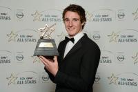 All-Stars 2012