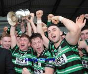 Co. PU21 HC Final Blackrock v Douglas 2016