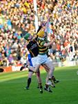 Munster Club SHC Final Glen Rovers v Ballyea