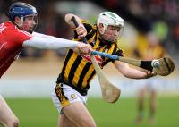 Cork v Kilkenny Allianz HL 2017