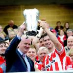 Co. SHC winners Imokilly 2017