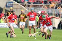 All-Ireland SHC 2013 Cork v Kilkenny