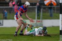 Co. SHC R1 Erins Own v Killeagh 2017