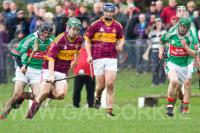 Youghal V Fr. O'Neill's