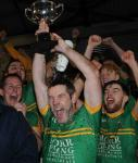 Co. Inter-Div JBFC Final Cobh v Cill na Martra 2017