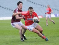 All-Ireland U21 Football Final 2013