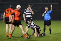 County U21 AHC Final Midleton v Duhallow
