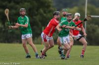 Co. PIHC R2 Aghada v Kilworth 2018