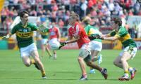 Munster MFC Final 2014