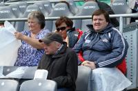 All-Ireland SHC S-Final 2014