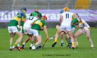 Co. SHC R3 Bandon v Newtownshandrum 2017