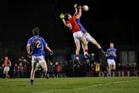 U21 FC Cork v Tipperary