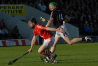 NHL Final Cork V Tipp