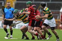 SHC R3 Glen Rovers v Cloyne