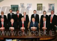 Executive 2009