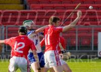 Cork V Waterford Munster IHC Final
