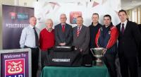 AIB Cork hosts Castlemartyr county J.H. champions 2014