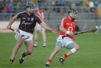 NHL Final Cork V Galway