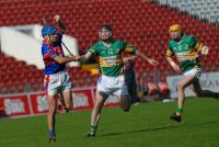 Newtown V Er  Own SHC Replay