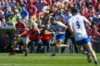 Cork v Waterford Munster SHC  S/F 2017