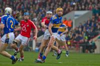 Allianz League Cork v Tipp