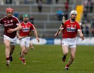 Allianz HL 2016 v Galway