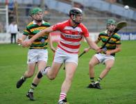 Co. SHC R3 Replay CIT v Glen Rovers 2017