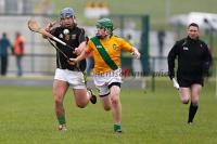 All-Ire JAHC S/F Dungourney v Glenmore