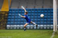 Cork v Waterford Munster MFC Q/F 2018