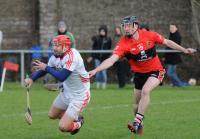 Canon O Brien Cup 2014