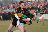 Munster Club SFC Final Nemo v Dr Crokes