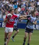 All-Ireland SFC S-Final 2013