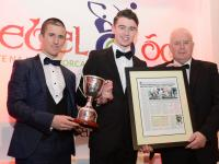 Cork Rebel Og Banquet 2016