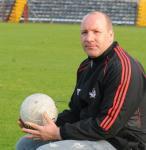 Cork/Tipp Football Press Evening 2014