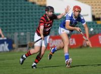 PIHC 2014 Cloyne v Ballinhassig