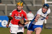 MHC v Waterford 2016