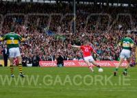 Cork V Kerry 2009 MSFC