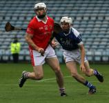 County JAHC Final 2014