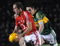 Cork V Kerry