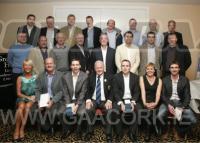 Munster Teams of Last 25 Years