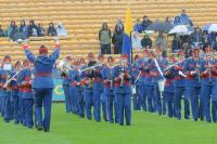 Munster SHC Final