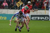 Cork v Waterford
