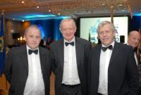 Munster GAA Awards 2010