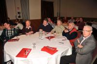 Chairpersons & Secretaries Seminar
