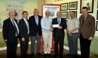 Donoughmore Munster Council Grants