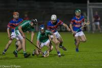 Co. PU21 HC R1 Erins Own v Killeaghitas 201