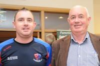 Cork GAA Clubs' Draw Launch 2013/14