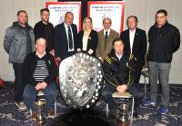 County Leagues Presentations 2016